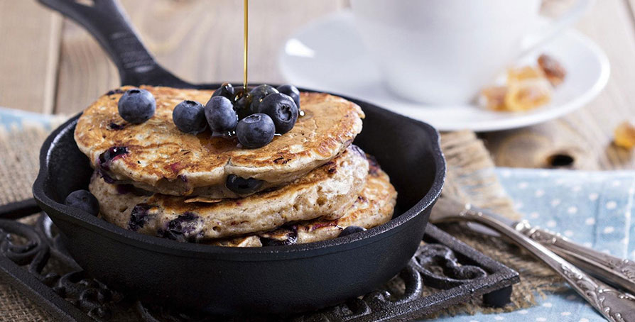 BuckwheatPancakesWithBerries_nutrition_blog_894x454px