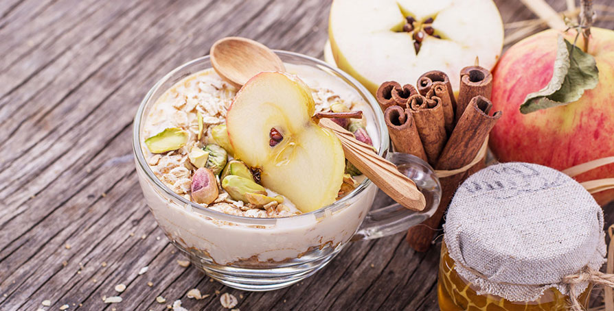 BircherMuesli_blog_recipe_nutrition_894x454px